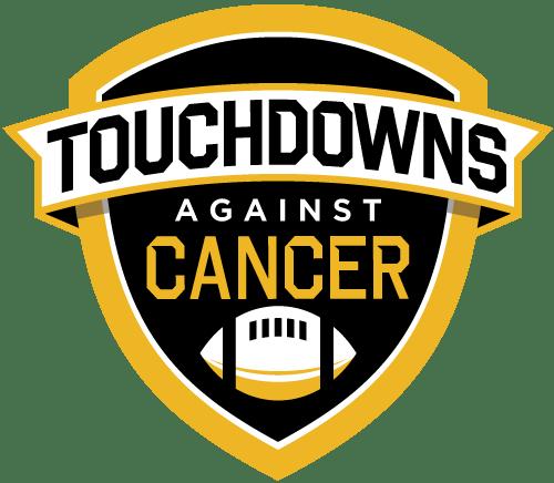 Touchdowns Against Cancer